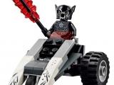 lego-70009-worriz-combat-lair-legends-of-chima-5