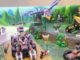 lego-70009-worriz-combat-lair-legends-of-chima-7