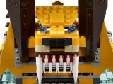 lego70010-the-lion-chi-temple-legends-of-chima-ibrickcity-11
