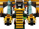 lego70010-the-lion-chi-temple-legends-of-chima-ibrickcity-3