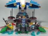 lego-70011-eagle-castle-legends-of-chima-ibrickcity-12