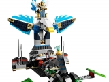 lego-70011-eagle-castle-legends-of-chima-ibrickcity-14