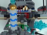 lego-70011-eagle-castle-legends-of-chima-ibrickcity-arena