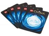 lego-70011-eagle-castle-legends-of-chima-ibrickcity-cards