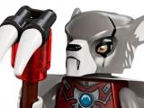 lego-70011-eagle-castle-legends-of-chima-ibrickcity-worriz-19