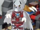 lego-70011-eagle-castle-legends-of-chima-ibrickcity-worriz