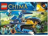 lego-70013-legends-of-chima-equila-ultra-striker-ibrickcity-4