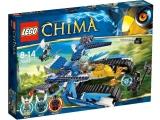 lego-70013-legends-of-chima-equila-ultra-striker-ibrickcity-5