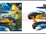 lego-70013-legends-of-chima-equila-ultra-striker-ibrickcity-7