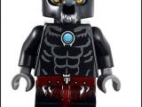 lego-70013-legends-of-chima-equila-ultra-striker-ibrickcity-wilhurt-24