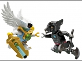 lego-70013-legends-of-chima-equila-ultra-striker-ibrickcity-wilhurt-equila
