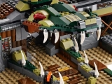 lego-70014-the-croc-swamp-hideout-legends-of-chima-11