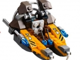 lego-70014-the-croc-swamp-hideout-legends-of-chima-12