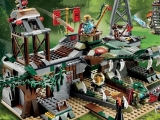 lego-70014-the-croc-swamp-hideout-legends-of-chima-2