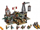 lego-70014-the-croc-swamp-hideout-legends-of-chima-4