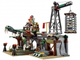 lego-70014-the-croc-swamp-hideout-legends-of-chima-5