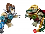 lego-70014-the-croc-swamp-hideout-legends-of-chima-6