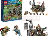 lego-70014-the-croc-swamp-hideout-legends-of-chima-7