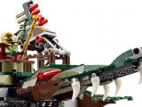 lego-70014-the-croc-swamp-hideout-legends-of-chima-8