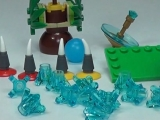 lego-70113-chi-battles-speedorz-legends-of-chima-ibrickcity-13