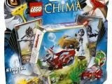 lego-70113-chi-battles-speedorz-legends-of-chima-ibrickcity-3