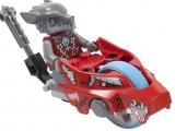 lego-70113-chi-battles-speedorz-legends-of-chima-ibrickcity-4