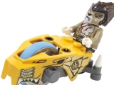 lego-70113-chi-battles-speedorz-legends-of-chima-ibrickcity-5