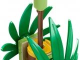 lego-70113-chi-battles-speedorz-legends-of-chima-ibrickcity-tree