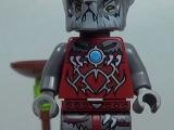 lego-70113-chi-battles-speedorz-legends-of-chima-ibrickcity-wakz
