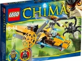 lego-70129-lavertus-twin-blade-legends-of-chima