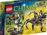 lego-70130-sparratus-spider-stalker-legends-of-chima-1