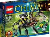lego-70130-sparratus-spider-stalker-legends-of-chima-2