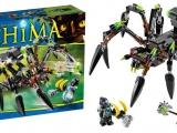 lego-70130-sparratus-spider-stalker-legends-of-chima-3
