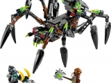 lego-70130-sparratus-spider-stalker-legends-of-chima