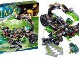 lego-70132-scorm-scorpion-stinger-legends-of-chima-2
