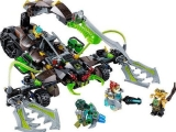 lego-70132-scorm-scorpion-stinger-legends-of-chima-4