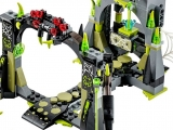 lego-70133-spinlyn-cavern-legends-of-chima-5