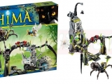 lego-70133-spinlyn-cavern-legends-of-chima-6