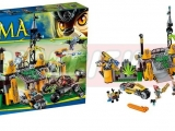 lego-70134-lavertus-outland-base-legends-of-chima-9