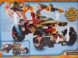 lego-70135-cragger-fire-striker-legends-of-chima-4