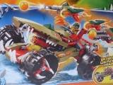 lego-70135-cragger-fire-striker-legends-of-chima-5