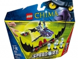 lego-70137-the-bat-strike-speedorz-legends-of-chima-1