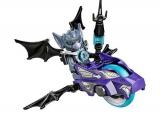 lego-70137-the-bat-strike-speedorz-legends-of-chima-3