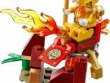 lego-70141-vardy-ice-vulture-glider-legends-of-chima-2