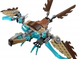 lego-70141-vardy-ice-vulture-glider-legends-of-chima-3
