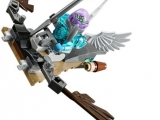 lego-70141-vardy-ice-vulture-glider-legends-of-chima-4