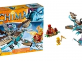lego-70141-vardy-ice-vulture-glider-legends-of-chima-7
