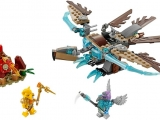lego-70141-vardy-ice-vulture-glider-legends-of-chima
