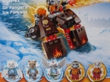lego-70147-sir-fangar-ice-fortress-legends-of-chima-1
