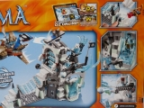 lego-70147-sir-fangar-ice-fortress-legends-of-chima-3